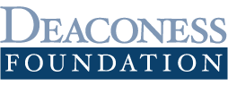 DF_Logo_1C