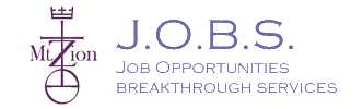 MT Z Jobs - Job Opportunities Breakthrough Services